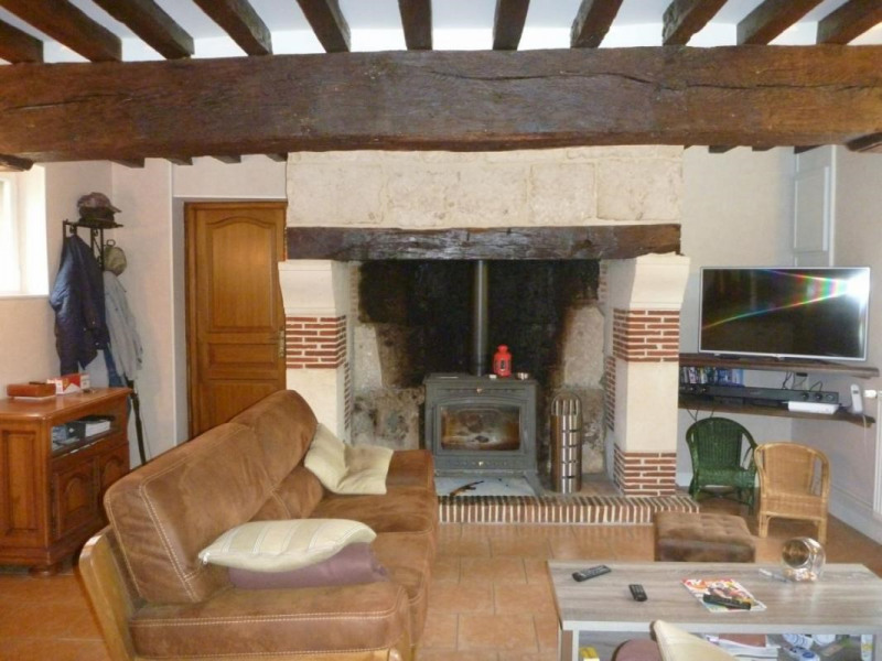 Vente maison / villa Lisieux 262 500€ - Photo 4