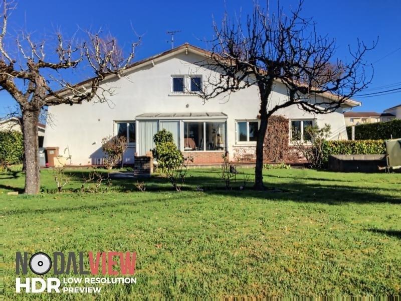 Vente maison / villa Lescar 247000€ - Photo 1