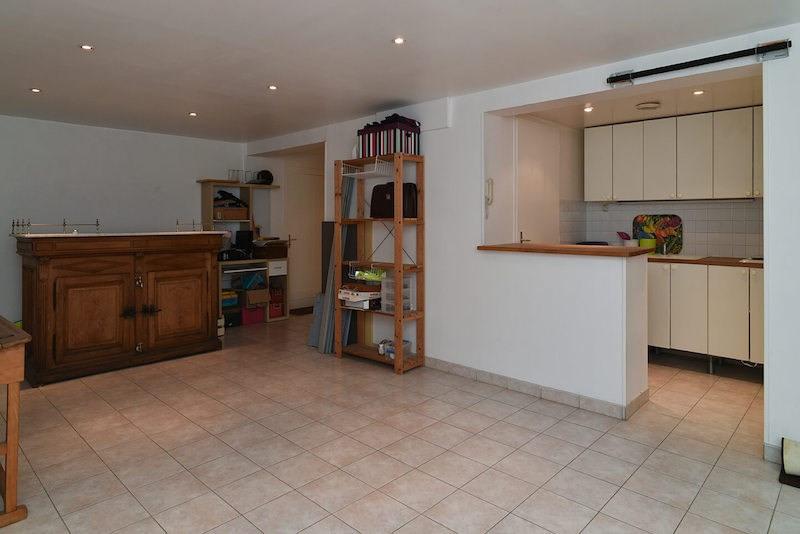 Sale house / villa Caluire-et-cuire 880000€ - Picture 9
