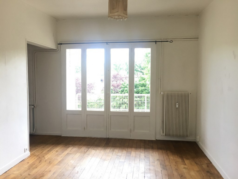 Investment property apartment Limoges 39 900€ - Picture 3