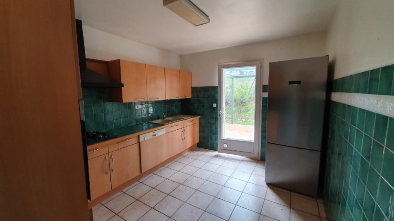 Deluxe sale house / villa Les milles 600000€ - Picture 5