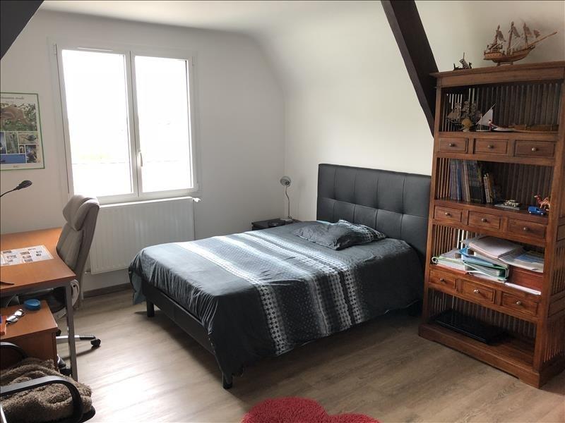 Vente maison / villa Vineuil 344400€ - Photo 7