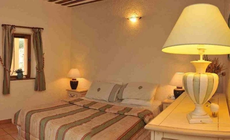 Deluxe sale house / villa Seillans 895000€ - Picture 10