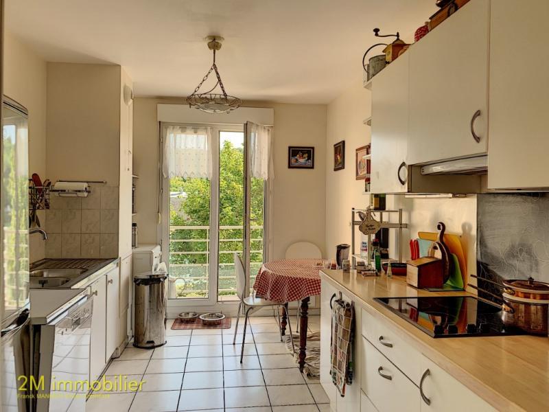 Rental apartment Melun 1260€ CC - Picture 6