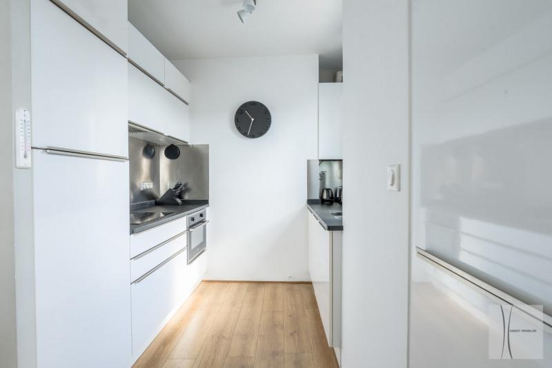 Sale apartment Saint-jean-de-luz 1145000€ - Picture 6