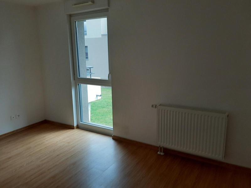 Location appartement Hegenheim 911€ CC - Photo 7