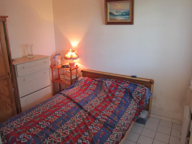 Vente appartement La palmyre 101650€ - Photo 3