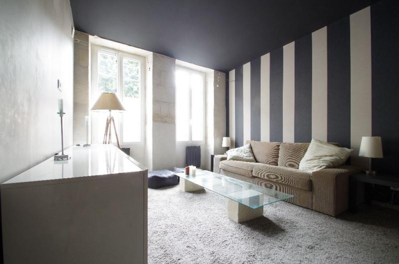 Vente appartement La rochelle 215000€ - Photo 5