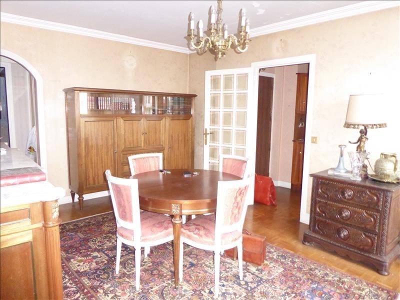 Sale apartment Villemomble 200000€ - Picture 2
