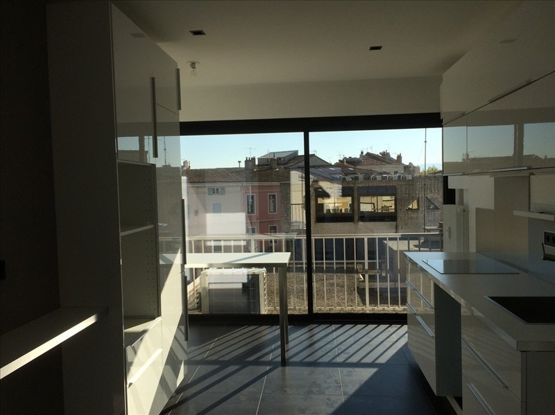 Vente appartement Montelimar 270 000€ - Photo 2