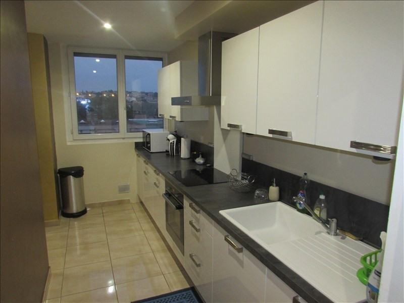 Vente appartement Beziers 106000€ - Photo 2