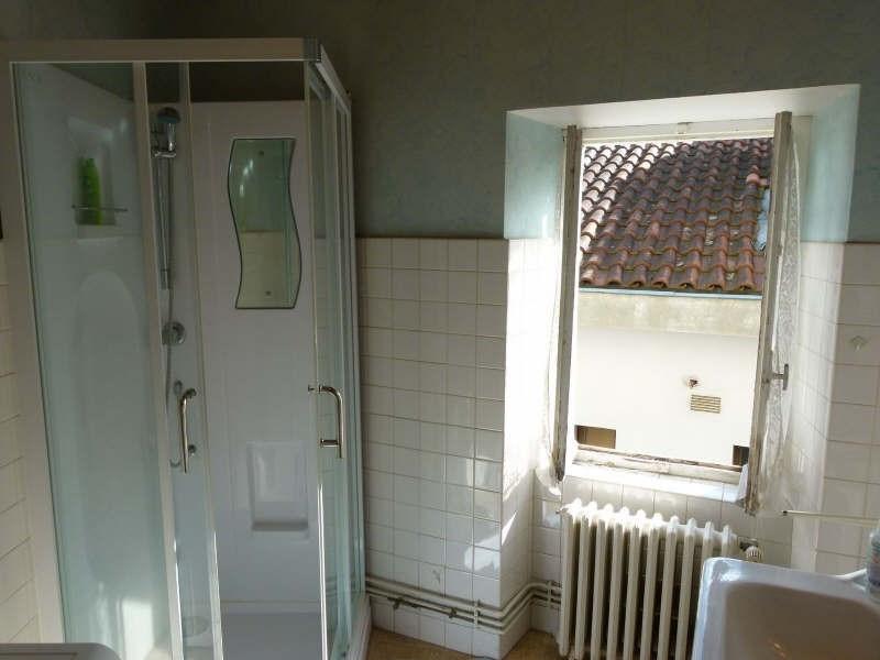 Vente maison / villa Caraman (secteur) 126000€ - Photo 5