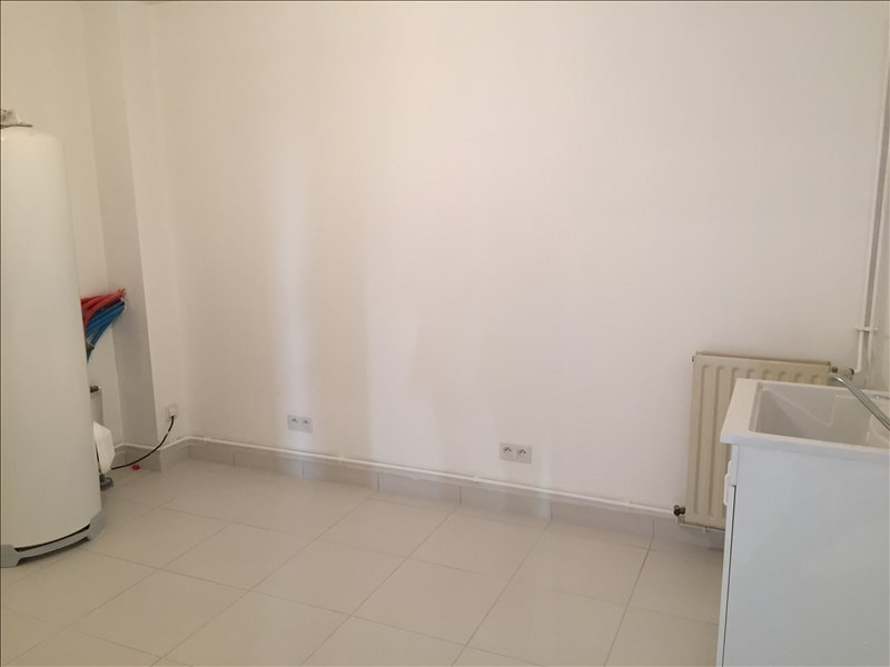 Vente appartement Troyes 139 000€ - Photo 6