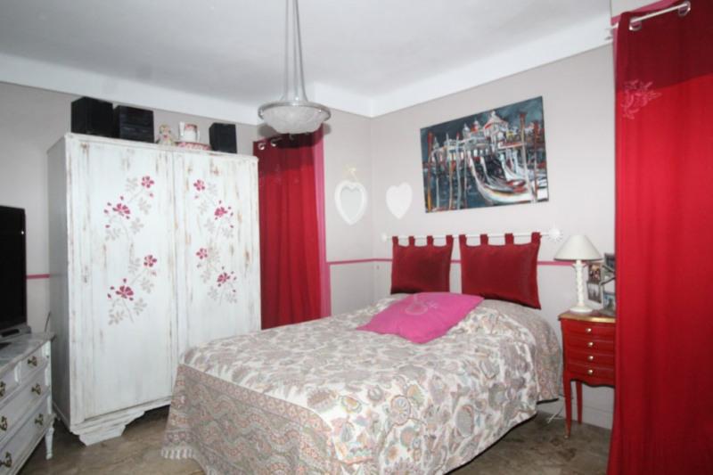 Sale apartment Port vendres 357000€ - Picture 7