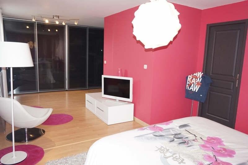 Venta  apartamento Vienne 365000€ - Fotografía 7