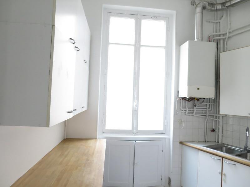 Location appartement Paris 7ème 4302€ CC - Photo 12