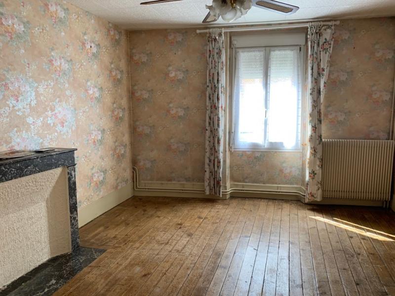 Venta  casa Triel sur seine 346000€ - Fotografía 2