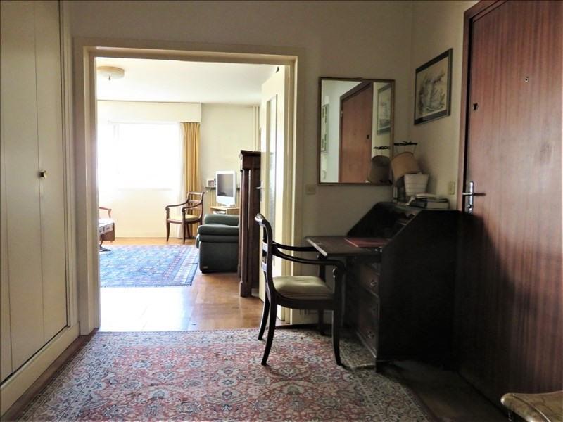 Vente appartement Le vesinet 530000€ - Photo 4
