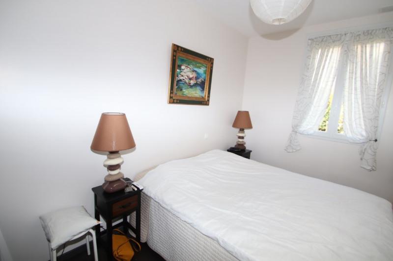 Venta  apartamento Banyuls sur mer 265000€ - Fotografía 10
