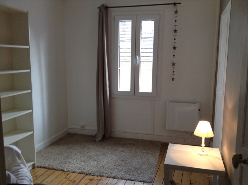 Rental house / villa Fontainebleau 1 300€ CC - Picture 10