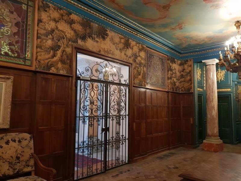 Immobile residenziali di prestigio appartamento Nice 1380000€ - Fotografia 5