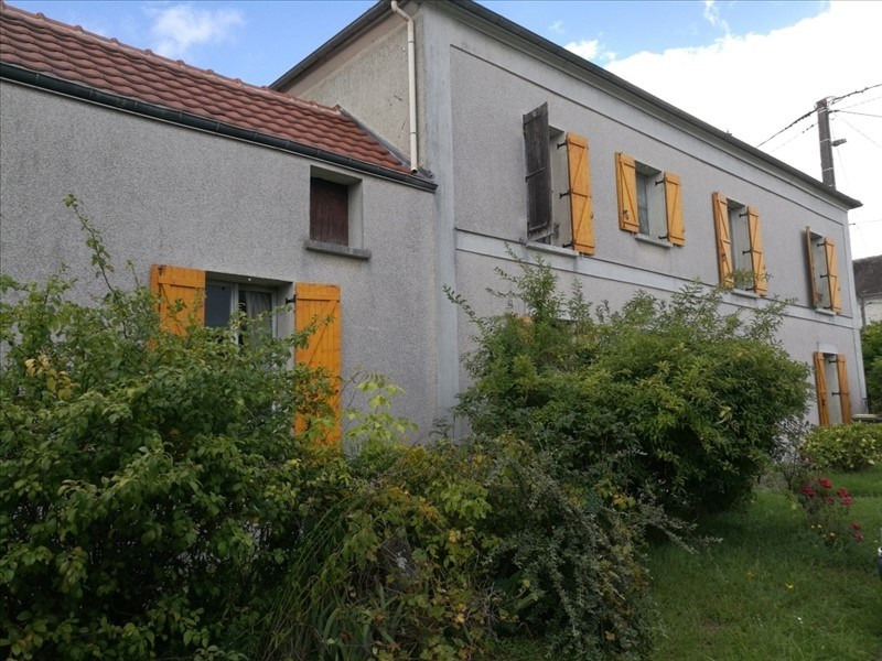 Vente maison / villa St mammes 290 000€ - Photo 3