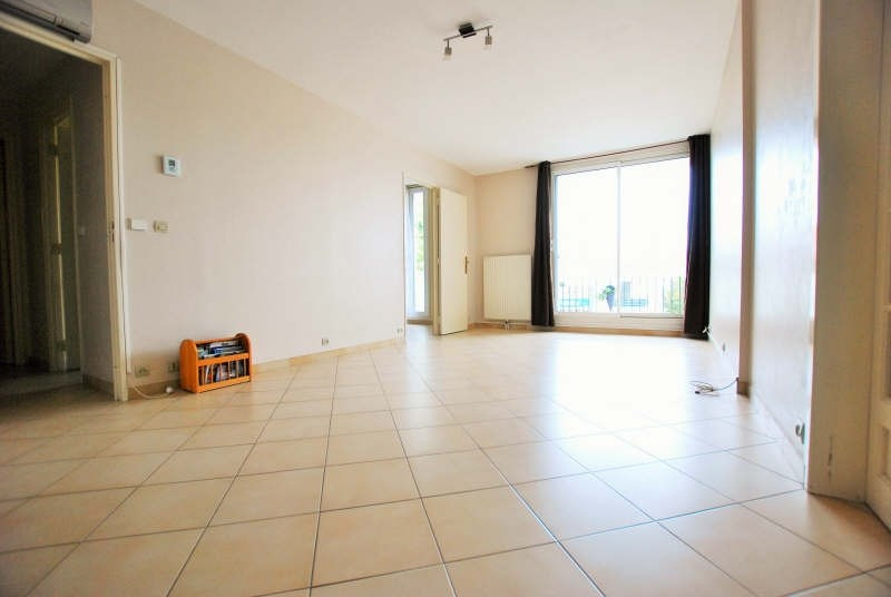 Vente appartement Bezons 258 000€ - Photo 1