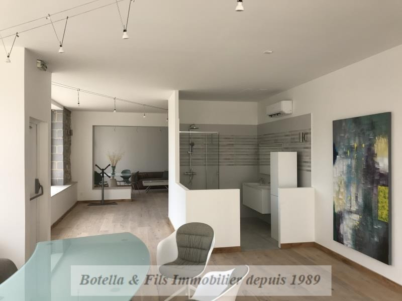 Deluxe sale apartment Villeneuve les avignon 466 000€ - Picture 6