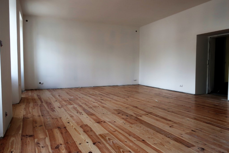 Location local commercial Quimperle 700€ HC - Photo 6