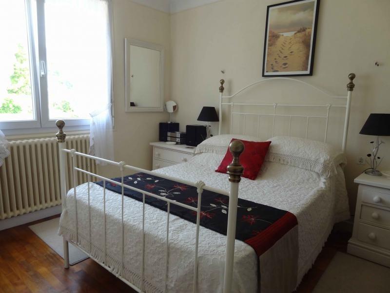 Sale house / villa Mur de bretagne 106500€ - Picture 6