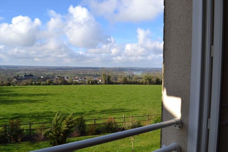 Vente de prestige maison / villa Bayeux 399000€ - Photo 4