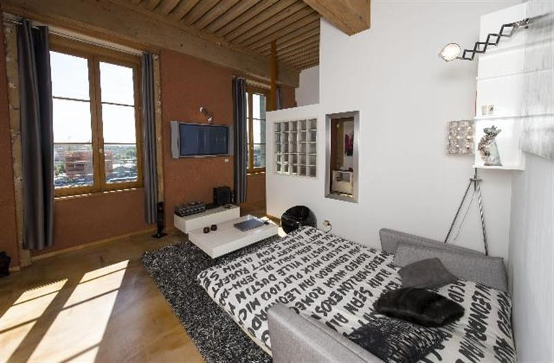 Vente de prestige appartement La mulatière 1 150 000€ - Photo 7