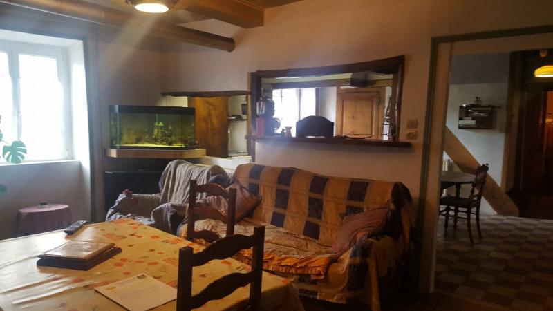 Vente maison / villa Manthes 190000€ - Photo 2