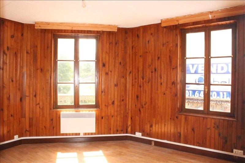 Vente maison / villa La ferte gaucher 98000€ - Photo 5