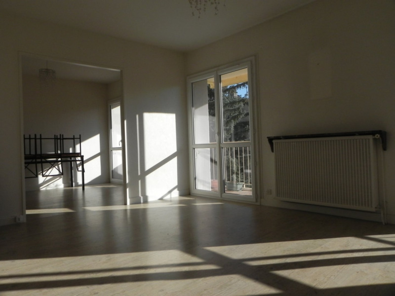 Vente appartement Agen 119 000€ - Photo 4