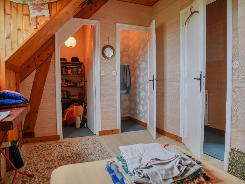 Vendita casa Bangor 472450€ - Fotografia 15