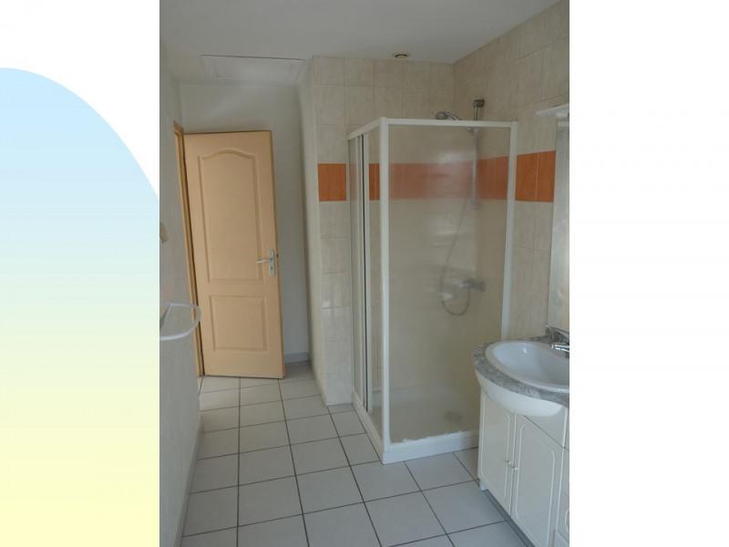 Verkauf wohnung Saint-didier-en-velay 69000€ - Fotografie 3