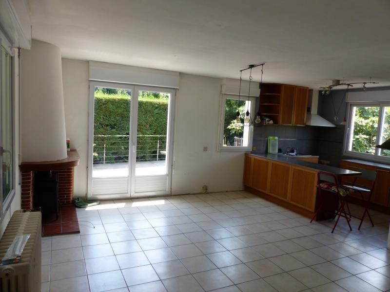 Vente de prestige maison / villa Bordeaux 665000€ - Photo 3