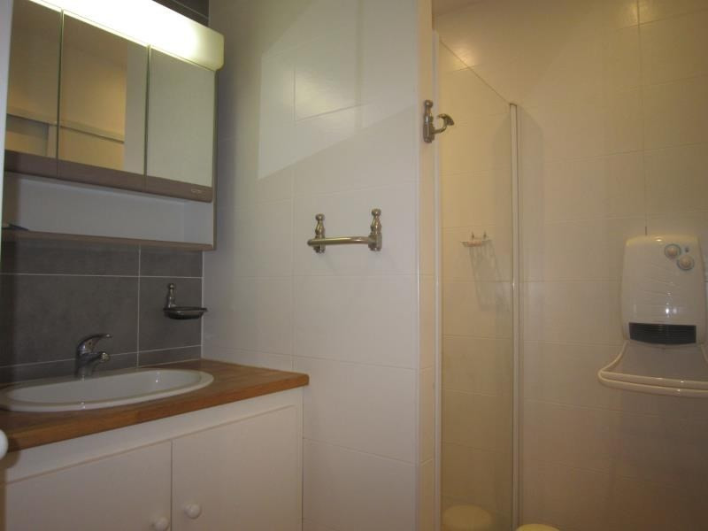 Sale apartment St cyprien 118 800€ - Picture 4