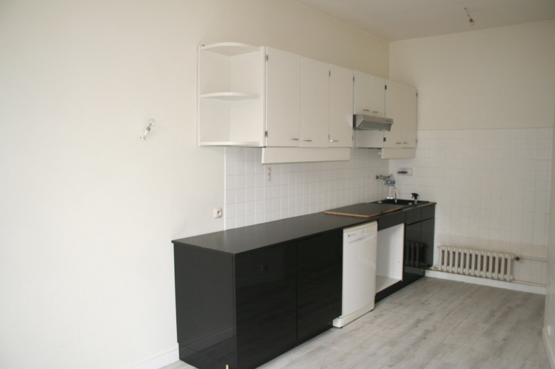 Sale house / villa Domont 480000€ - Picture 6