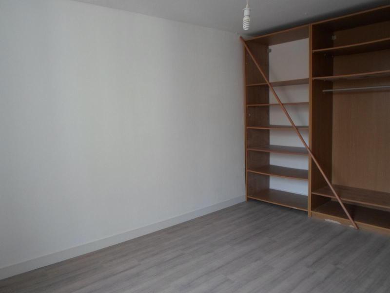 Location appartement Bordeaux 553€ CC - Photo 3