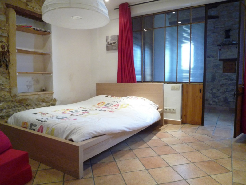 Vente maison / villa Caderousse 274990€ - Photo 6