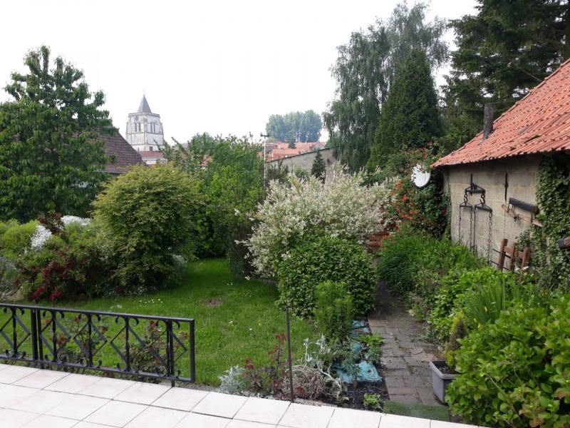 Sale house / villa Prox thérouanne 151750€ - Picture 7