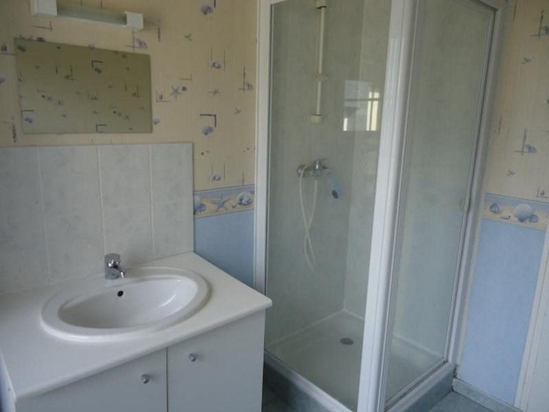 Rental apartment Lisieux 440€ CC - Picture 9