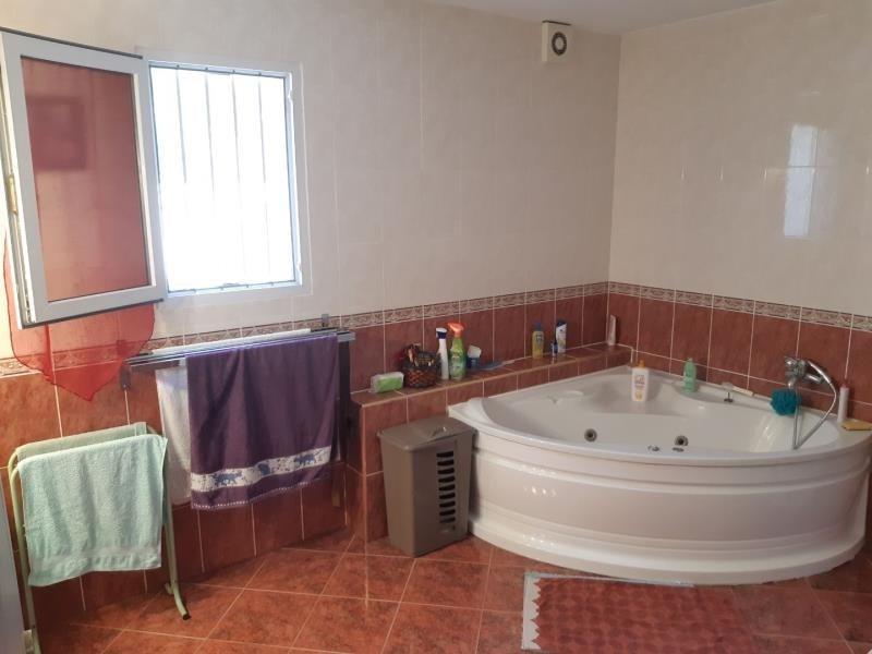 Vente maison / villa Blois 297800€ - Photo 7
