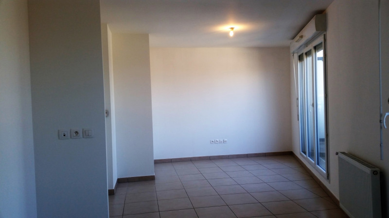 Location appartement Drancy 745€ CC - Photo 1