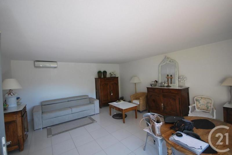 Продажa квартирa Mandelieu la napoule 530000€ - Фото 7