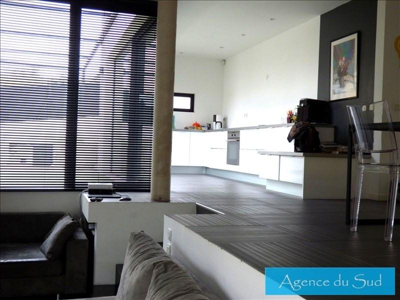 Vente maison / villa La ciotat 550000€ - Photo 5