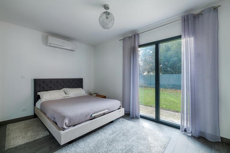 Vente maison / villa Lesigny 487000€ - Photo 5