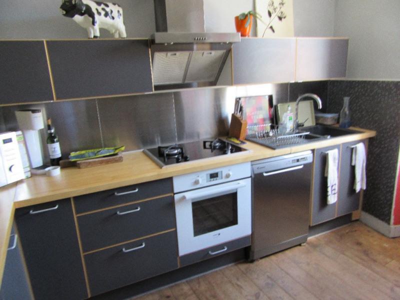 Vente maison / villa Saint astier 127200€ - Photo 5